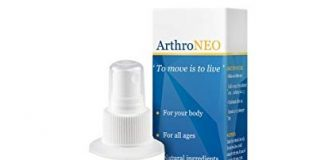 ArthroNEO Latest information 2018, spray price, reviews, effect - forum, solution, ingredients - where to buy? Philippines - original