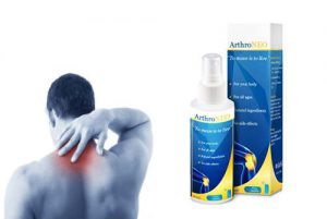 ArthroNEO for arthritis, composition, ingredients - how to apply?