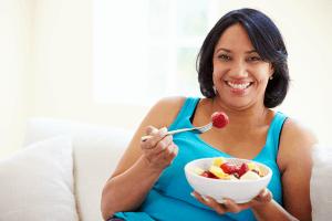 klachten peste eco slim pierde greutatea la domiciliu într- o săptămână