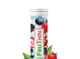 FruThin Latest information 2018, price, tablets reviews, effect - forum, ingredients - how to use? Philippines - where to buy