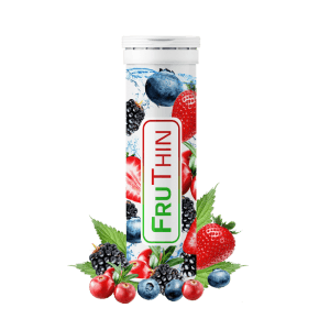 FruThin Latest information 2019, price, tablets reviews, effect