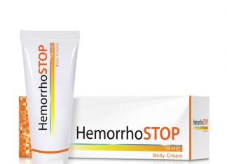 HemorrhoSTOP Complete Information 2018, price, review, effect - forum, ingredients, cream - where to buy? Philippines - original