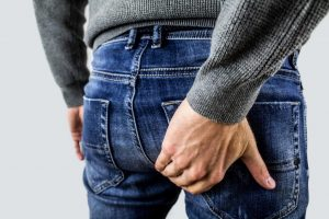 HemorrhoSTOP review, effect - results, forum, comments