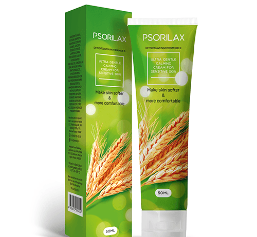 Psorilax Latest information 2018 cream price, reviews, effect - forum, ingredients - where to buy? Philippines - original