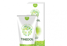 Tinedol Latest Information 2018, price, review, effect - forum, cream, ingredients - where to buy? Philippines - original