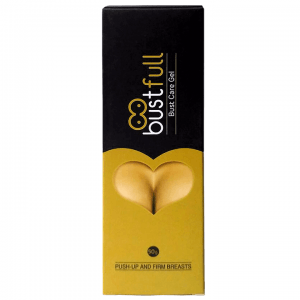 Bust-full cream Latest Information 2020, price, review, effects - forum, ingredients - where to buy? Philippines - original
