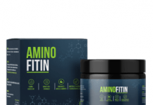 AminoFitin Completed comments 2019, reviews, effect - forum, powder, ingredients, price - where to buy? Philippines - original