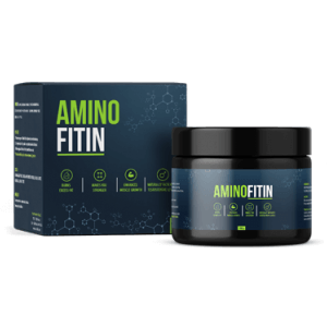 AminoFitin Completed comments 2020, reviews, effect - forum, powder, ingredients, price - where to buy? Philippines - original