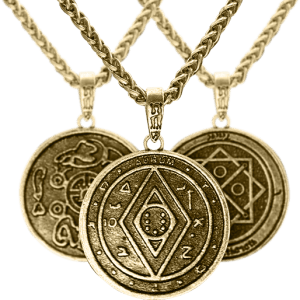 Money amulet the details 2020 necklace, review, price, lazada, philippines, where to buy?