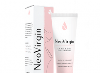 NeoVirgin the current report 2019 gel review, price, lazada, philippines, ingredients, where to buy?
