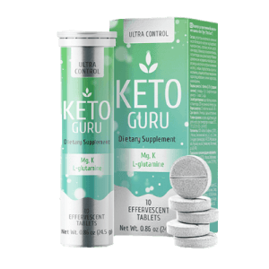 Keto Guru - current user reviews 2020 - ingredients, how to take it, how does it work , opinions, forum, price, where to buy, lazada - Philippines