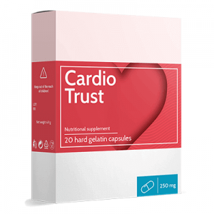 CardioTrust - current user reviews 2019 - ingredients, how to take it, how does it work, opinions, forum, price, where to buy, lazada - Philippines