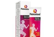 Flekosteel - current user reviews 2019 - ingredients, how to apply, how does it work, opinions, forum, price, where to buy, lazada - Philippines