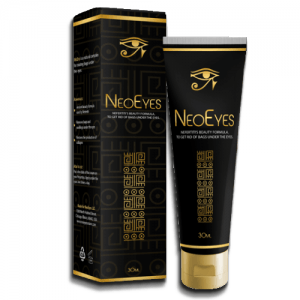 NeoEyes - current user reviews 2020 - ingredients, how to apply, how does it work, opinions, forum, price, where to buy, lazada - Philippines