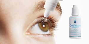 Optivisium drops, ingredients, how to use it, how does it work, side effects