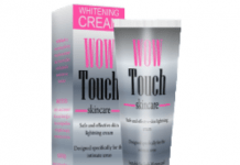 Wow Touch - current user reviews 2019 - ingredients, how to apply, how does it work , opinions, forum, price, where to buy, lazada - Philippines