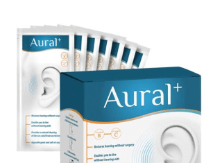 Aural+ - current user reviews 2019 - ingredients, how to take it, how does it work, opinions, forum, price, where to buy, lazada - Philippines