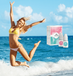LypofitDuo drops, ingredients, how to take it, how does it work, side effects