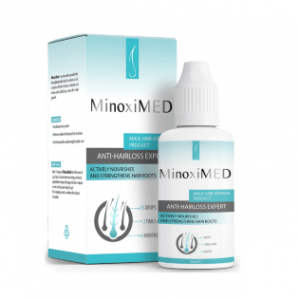 MinoxiMed - current user reviews 2020 - ingredients, how to use it, how does it work, opinions, forum, price, where to buy, lazada - Philippines