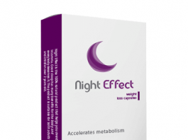 Night Effect - current user reviews 2020 - ingredients, how to take it, how does it work , opinions, forum, price, where to buy, lazada - Philippines