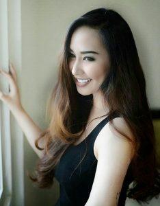 Fame Smile lazada, amazon - Philippines