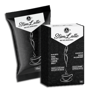 SlimLatte - current user reviews 2020 - ingredients, how to take it, how does it work, opinions, forum, price, where to buy, lazada - Philippines