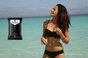 SlimLatte drink, ingredients, how to take it, how does it work, side effects