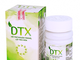 DTX capsules - current user reviews 2020 - ingredients, how to take it, how does it work, opinions, forum, price, where to buy, lazada - Philippines