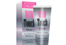 Wow Touch cream - current user reviews 2020- ingredients, how to apply, how does it work , opinions, forum, price, where to buy,