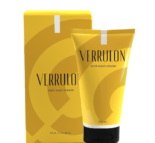 Verrulon cream - current user reviews 2020 - ingredients, how to apply, how does it work, opinions, forum, price, where to buy, lazada - Philippines