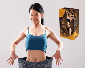 Cappuccino Fit drink, ingredients, how to take it, how does it work , side effects