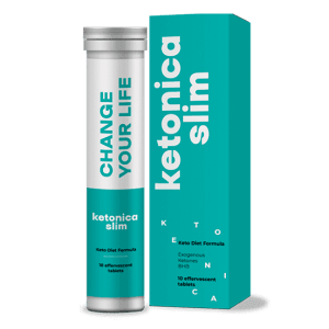 Ketonica tablets - current user reviews 2020 - ingredients, how to take it, how does it work, opinions, forum, price, where to buy, lazada - Philippines