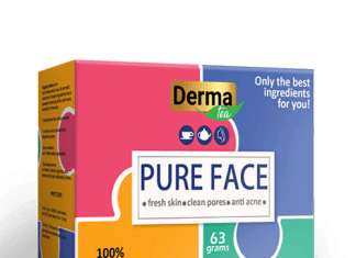 DermaTea drink - ingredients, opinions, forum, price, where to buy, lazada - Philippines