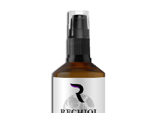 Rechiol cream - ingredients, opinions, forum, price, where to buy, lazada - Philippines