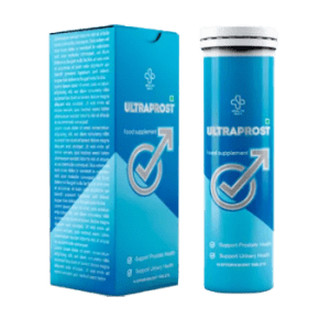 Ultraprost drops - ingredients, opinions, forum, price, where to buy, lazada - Philippines