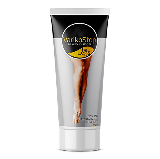 Varicostop gel - ingredients, opinions, forum, price, where to buy, lazada - Philippines