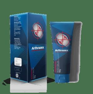 Arthrazex balm - ingredients, opinions, forum, price, where to buy, lazada - Philippines