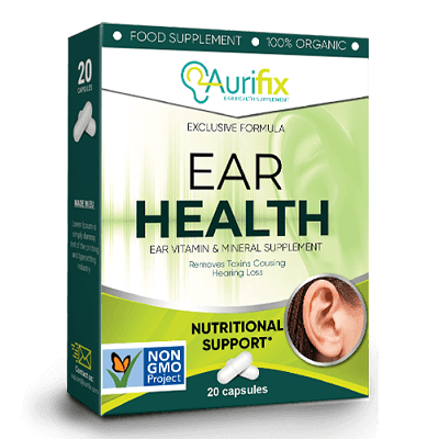 Aurifix capsules - ingredients, opinions, forum, price, where to buy, lazada - Philippines