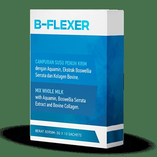 B-Flexer powder - ingredients, opinions, forum, price, where to buy, lazada - Philippines