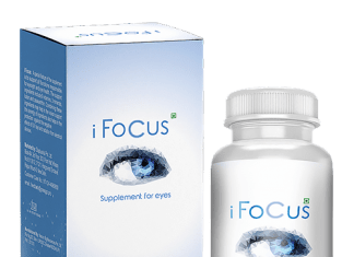 iFocus capsules - ingredients, opinions, forum, price, where to buy, lazada - Philippines