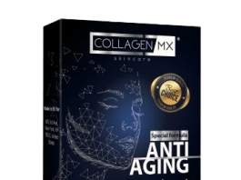 CollagenMX capsules - ingredients, opinions, forum, price, where to buy, lazada - Philippines