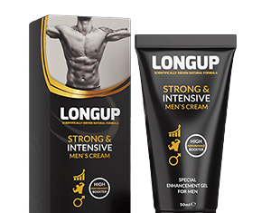 LongUp gel - ingredients, opinions, forum, price, where to buy, lazada - Philippines