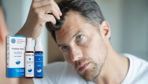 VitaHair Duo spray, ingredients, how to use it, how does it work , side effects