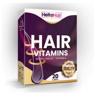 HeltaHair capsules - ingredients, opinions, forum, price, where to buy, lazada - Philippines