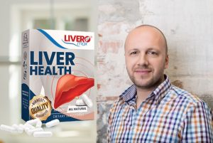 Liveromax capsules how to take it, how does it work, side effects