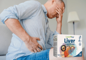 Liverotox drink how to take it, how does it work, side effects